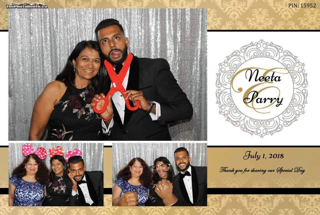 ThePhotoBooth028 1024x688 - Rent a Photo Booth for a Wedding in Toronto, Mississauga, Hamilton & Vaughan