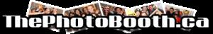 logo 300x48 - Photo Booth Rental -Toronto, Mississauga & the GTA 416-613-0203