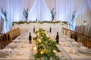 Winona Vine Estates weddings vineyard bride photo by sounds like yellow 023
