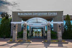 burlington dj wedding