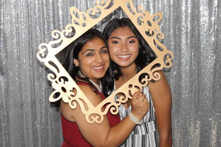 Wedding Photo Booth 157086