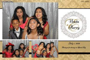 Wedding Photo Booth 413457