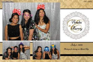 Wedding Photo Booth 466938