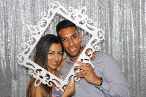 Wedding Photo Booth 503760