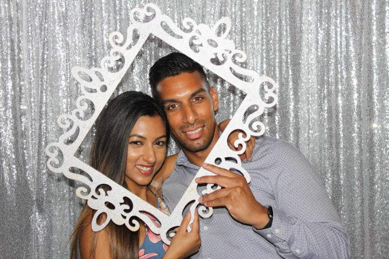 Wedding Photo Booth 503760
