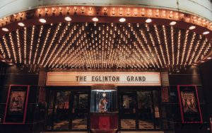 eglinton grand toronto dj photo booth
