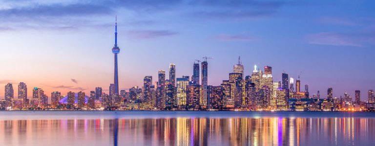 Toronto's PhotoBooth