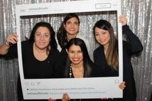 Wedding Photo Booth 024805