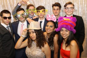 The Photo Booth 0072