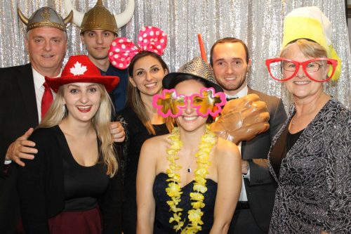 Wedding-Photo-Booth-910664